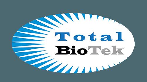 LOGO BioTek2